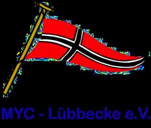 Sportbootführerschein Binnen @ Lübbecke oder Hüllhorst | Lübbecke | Nordrhein-Westfalen | Deutschland