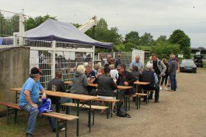 Tag des Wassersports @ Gelände MYC Lübbecke | Lübbecke | Nordrhein-Westfalen | Deutschland