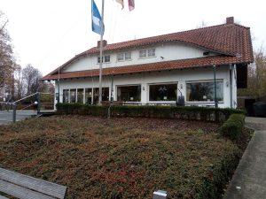 Klönabend bei Tuccio @ MYC Lübbecke / Clubhaus | Lübbecke | Nordrhein-Westfalen | Deutschland